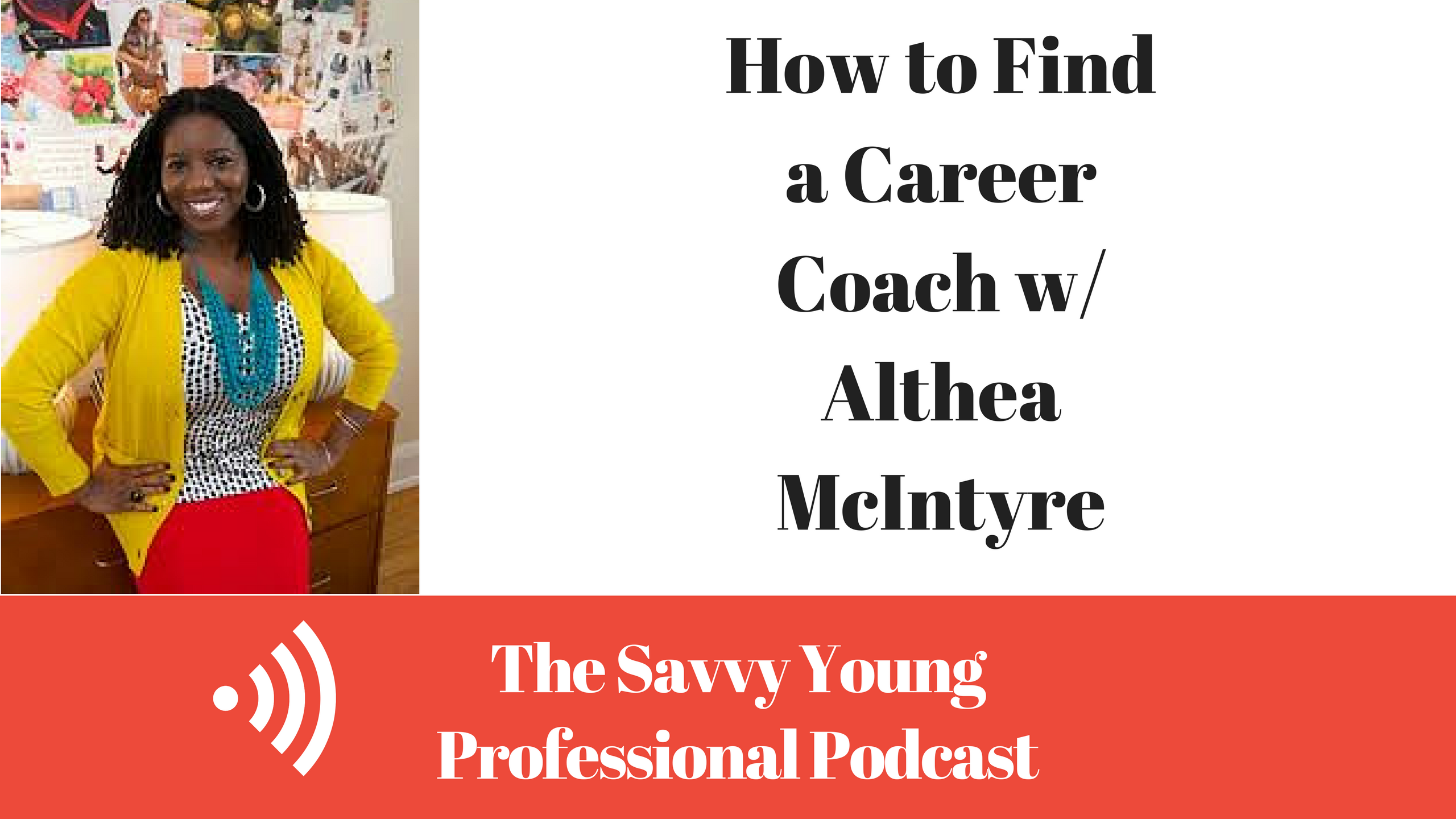 podcast-8-find-career-coach-w-althea-mcintyre
