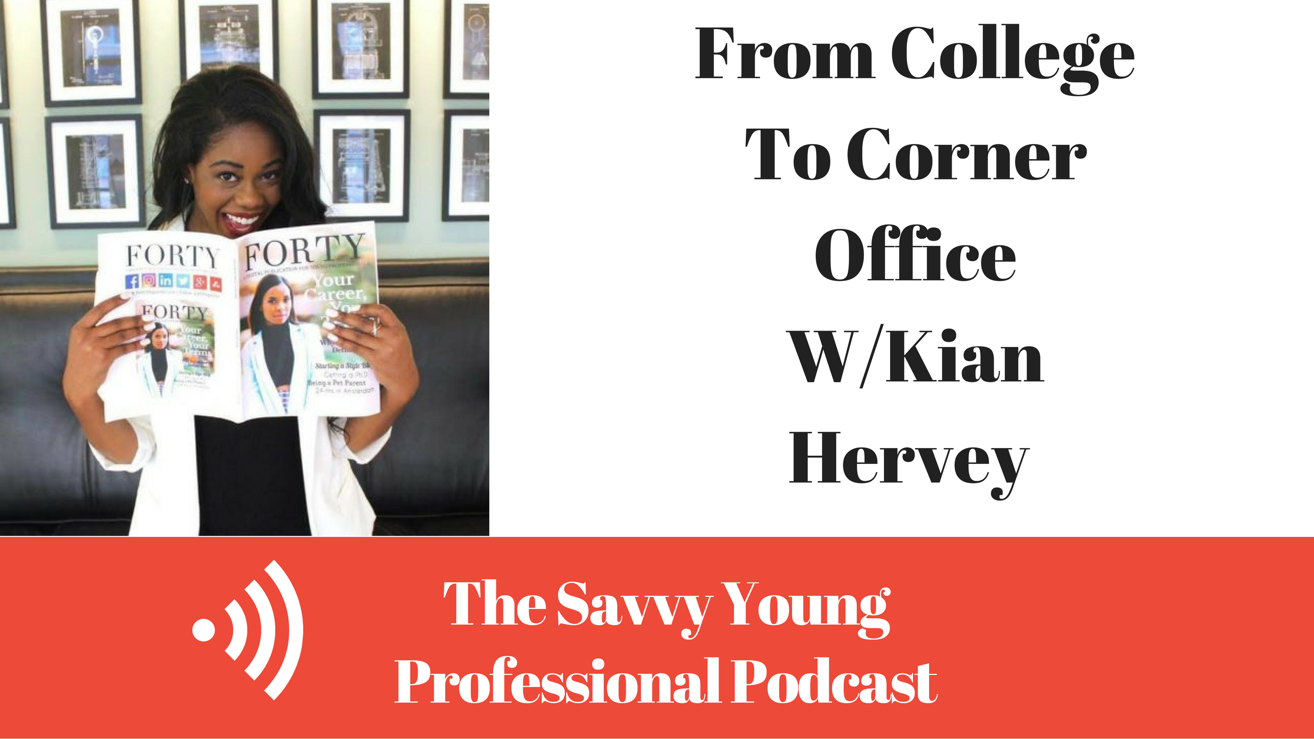 30-college-corner-office-w-kian-hervey