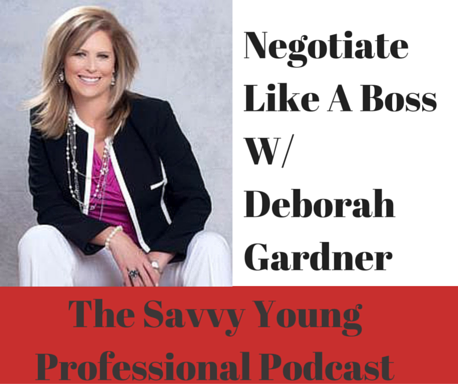 17-negotiate-like-boss-w-deborah-gardner