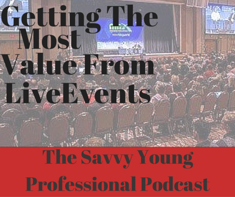 14-getting-roi-live-events