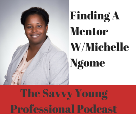 16-finding-mentor-101-w-michelle-ngome