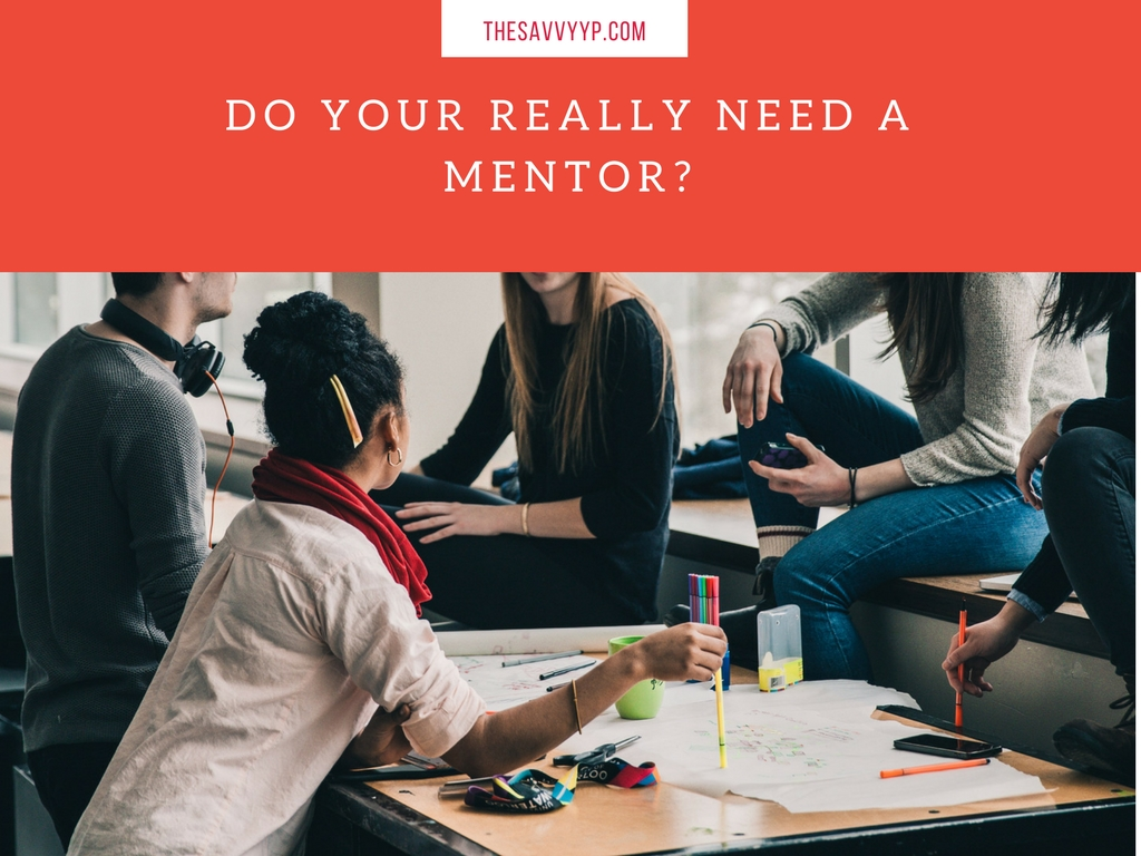do-you-really-need-a-mentor