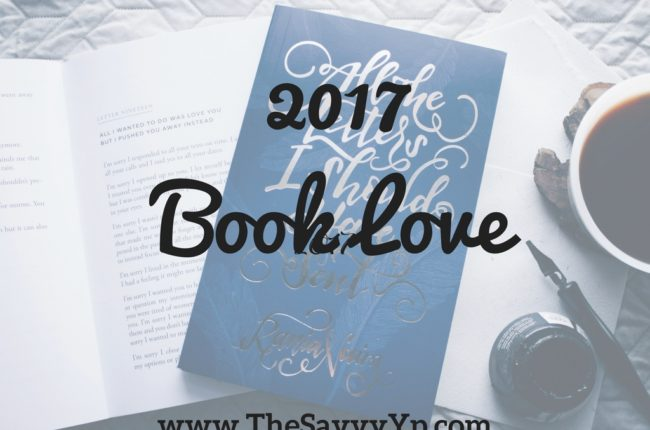 the-2017-books-list