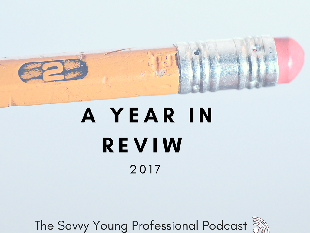 a-year-in-review-podcast