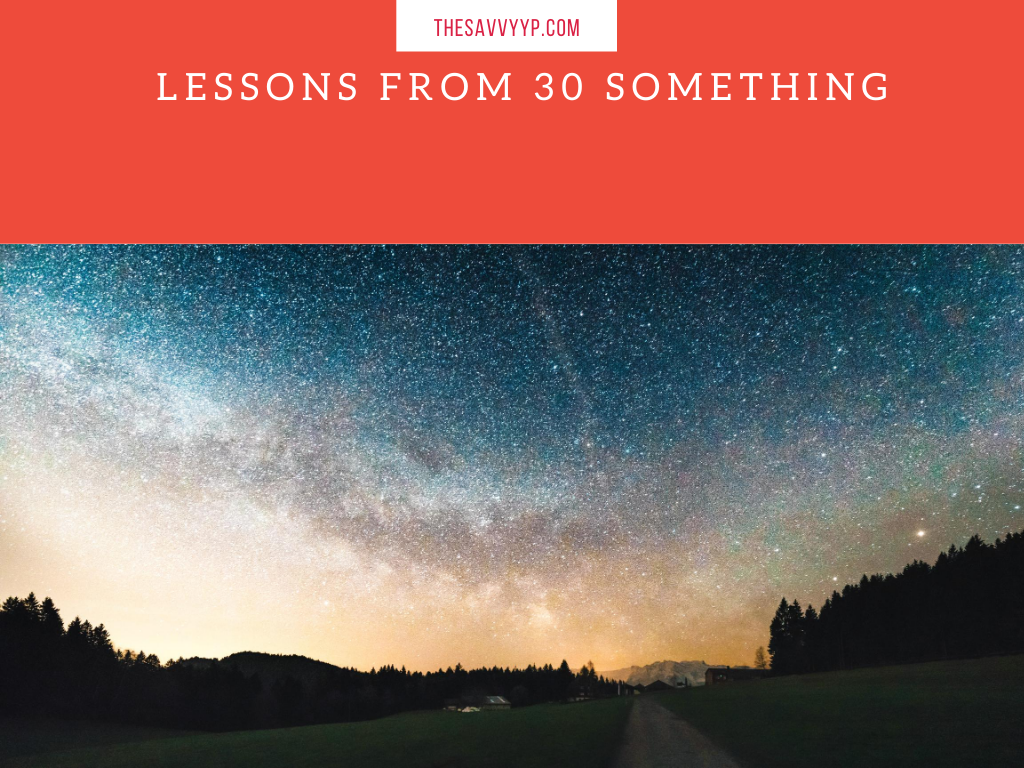lessons-from-30-something