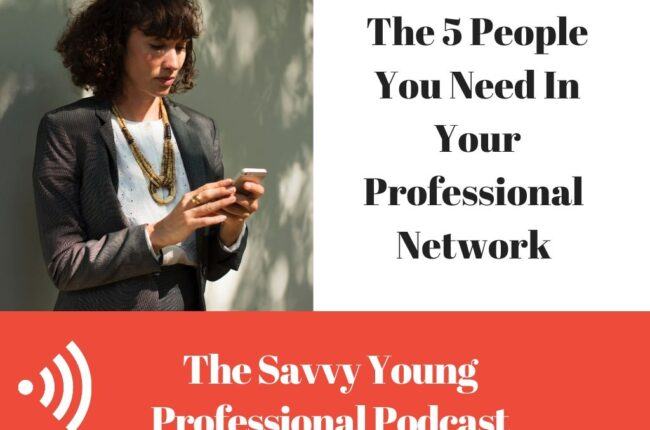the-5-people-you-need-in-your-professional-network