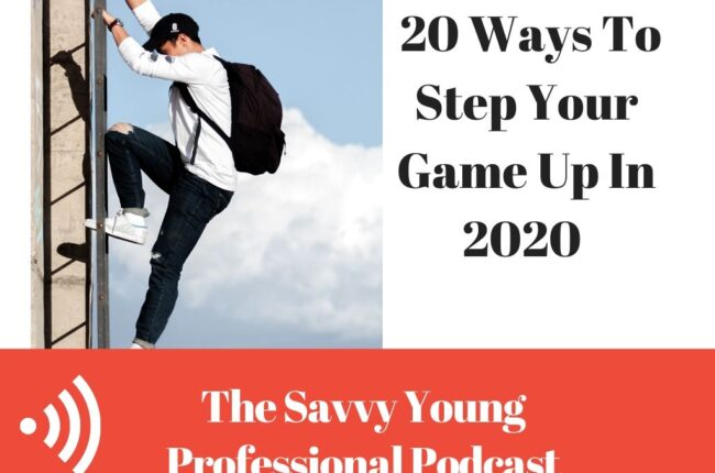 20-ways-to-level-up-in-30-days