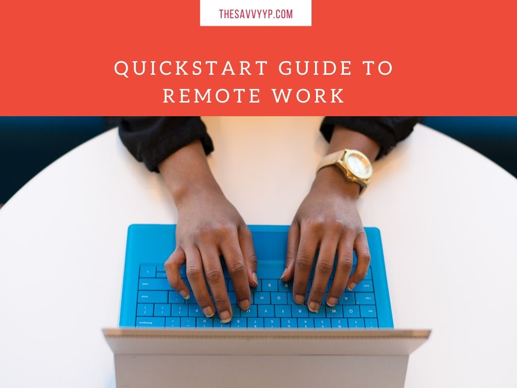 quickstart-guide-to-remote-work