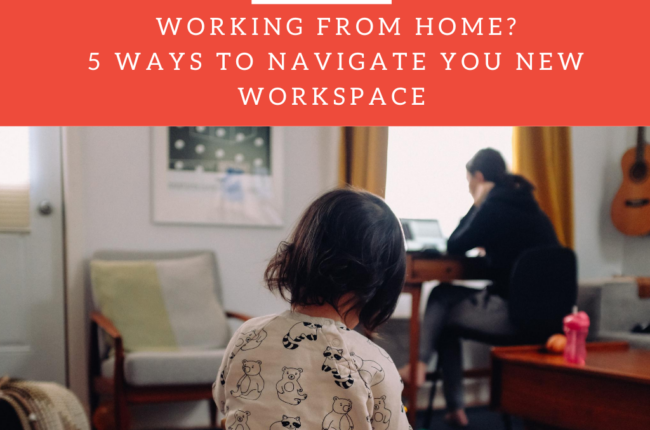 5-ways-to-navigate-your-new-workspace