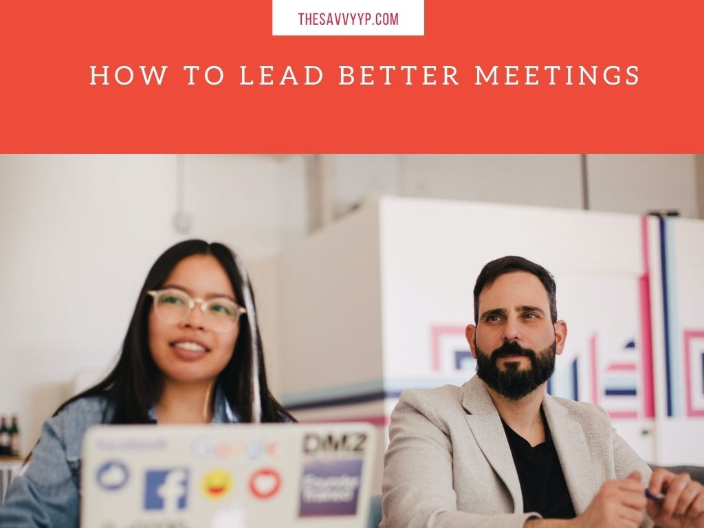 how-to-lead-a-productive-meeting